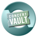 Concert Vault Download Manager