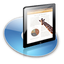 iMacsoft DVD to iPad Converter
