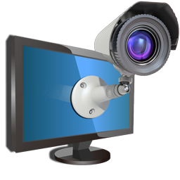 Cam Twist 3 0 - download for Mac
