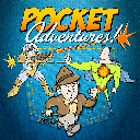 Pocket Adventures