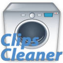 Clips Cleaner