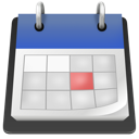 Tab for Google Calendar