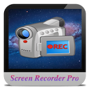 Screen-Recorder Pro