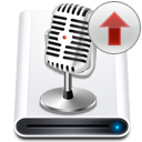 Remove iSkysoft Audio Recorder