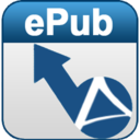 iPubsoft PDF to ePub Converter for Mac