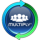Multiply AutoUploader