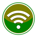 WiFi Notifications