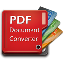 PDF Document Converter