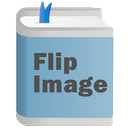 Flip Image for mac