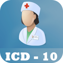 ICD 10 CM (2013 Codes)