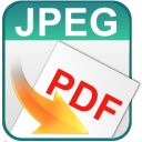 iPubsoft JPEG to PDF Converter