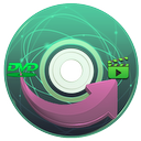 Any DVD Ripper Pro Lite