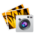 iPhotoDuplicateCleaner