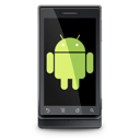 Android Virtual Devices