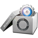 4Videosoft Video Converter für Mac