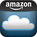 Amazon Cloud Drive (20130125)