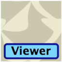 Repeating Motif Viewer