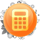 Bitrate Calculator Lite