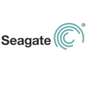 Seagate Firmware Updater Uninstaller