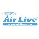 AirLive USB Wireless Utility