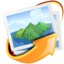 _ Remo Recover (Mac) - Media Edition
