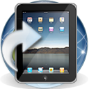 iSkysoft iPad Video Converter