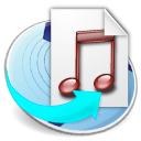 iSkysoft DVD Audio Ripper