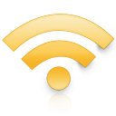 WLAN Client Utility
