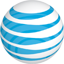 AT&T Solution Finder