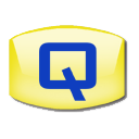 QCapture Suite PLUS