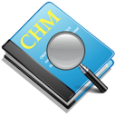 CHM Reader - Easy