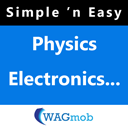 Physics, Electronics and Electrical Engineering 101