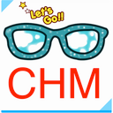 CHM File View