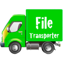 FileTransporter
