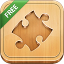 Jigsaw Puzzle Maker