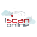 Double Click to Install iScan Online