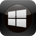 Citrix Desktop Windows 8