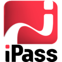 iPass Open Mobile Uninstaller