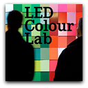 Start LED-ColourLab