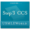 Usmleworld Step3 CCS