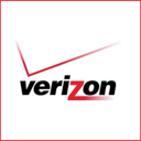 Verizon Mobile Broadband Manager