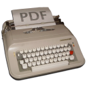 FormulatePro PDF EDIT