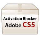 Activation Blocker CS5 3