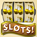 Slots! Golden Cherry