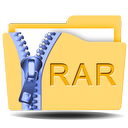 RAR Uncompressor