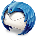 GMail Backup- Thunderbird
