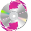 Emicsoft DVD Copy for Mac