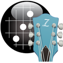 ZeChord Guitar