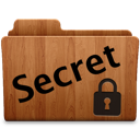 Secret Files Pro