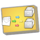 Email Filing Assistant Pro